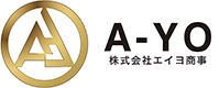 株式会社A-YO商事